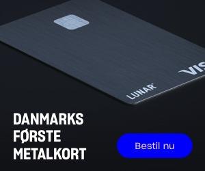 lunar DK